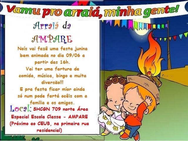 convite-festa-junina-oficial